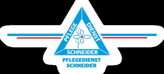 Pflegedienst Schneider, Freiberg und Brand Erbisdorf